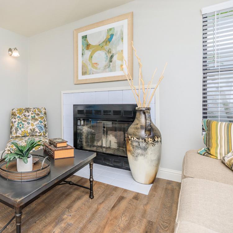 Apartments Fresno Ca: Apartment Homes In Fresno, CA