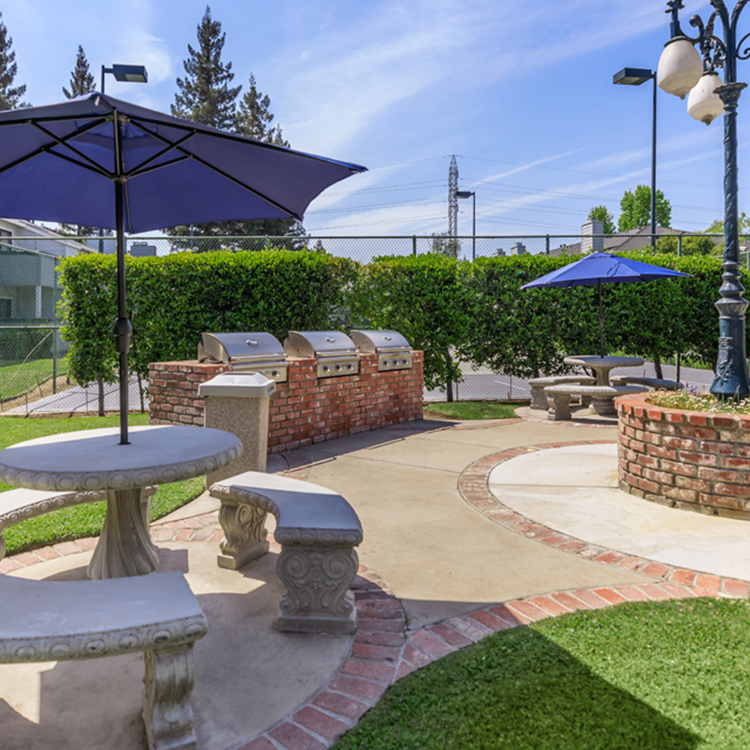 Apartments In Fresno Ca: Apartment Homes In Fresno, CA